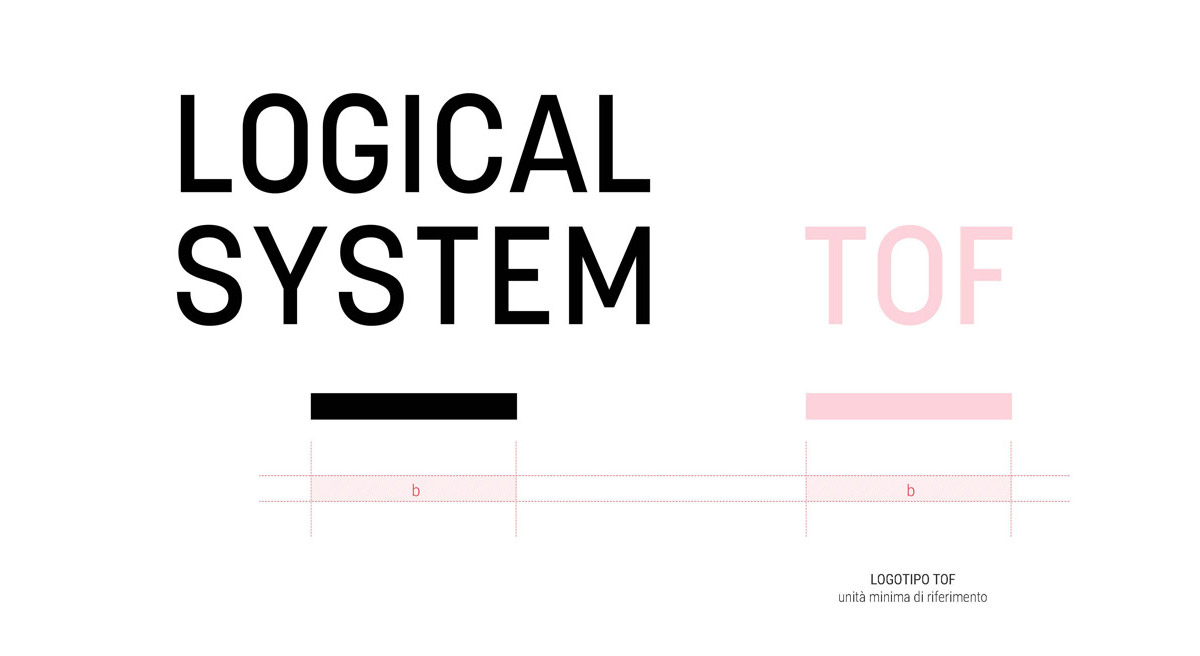 Sito Logical System by websolute
